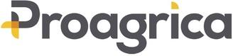 Proagrica Logo (PRNewsFoto/Proagrica)