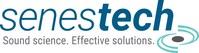 SenesTech, Inc. is a leader in technology for managing animal pest populations through fertility control. (PRNewsfoto/SenesTech, Inc.)
