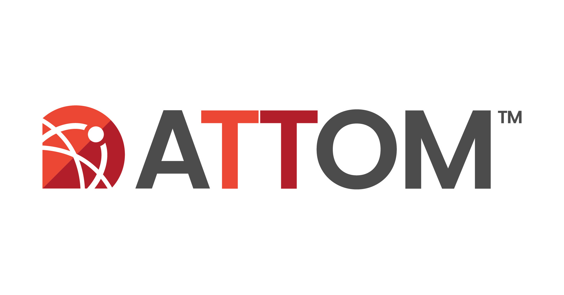 ATTOM Data Solutions Ranks Best Neighborhoods For Real Estate Buying And Investing In 2018