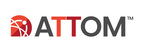 ATTOM Data Solutions Acquires Onboard Informatics, Adding Best-In-Class Nationwide Neighborhood Data