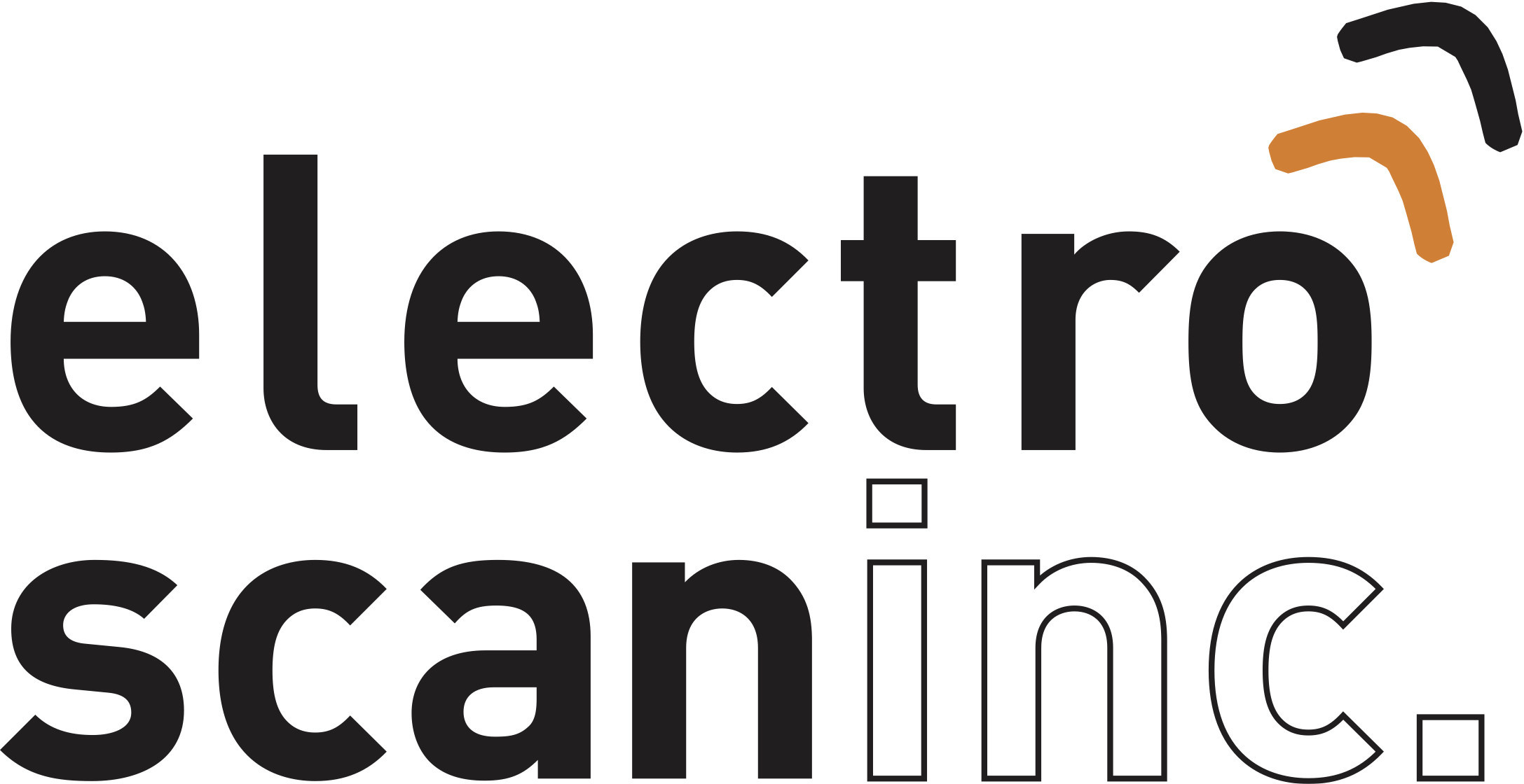 Electro Scan Inc. to Host Webinar on New Standards to