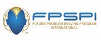 Future Problem Solving Program International (FPSPI)
