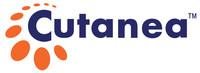 Cutanea Logo (without tag-line)