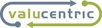 Valucentric LLC Logo