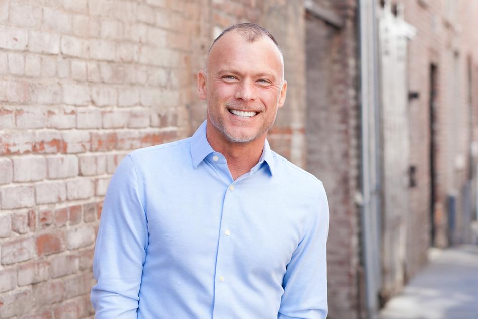Mycotoo, Inc. Director of Business Development - Corey Albert