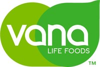 Vana Life Foods: Selected as Finalist in the Best Packaged Food Category for the Expo West 2017 Nexty Awards