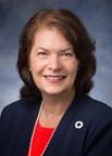 Dr. Kathleen Sullivan, Chief of Staff at Saddleback Memorial Medical Center