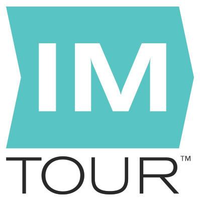 IMTour Logo