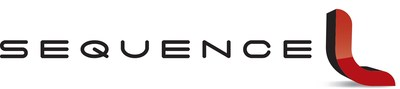 SequenceL product logo