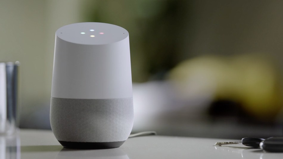 Domino's has updated its Google Home ordering so that any customer can now place any order without the need for a Pizza Profile.