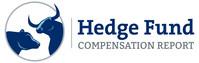 Hedge Fund Compensation Report