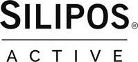 Silipos Active