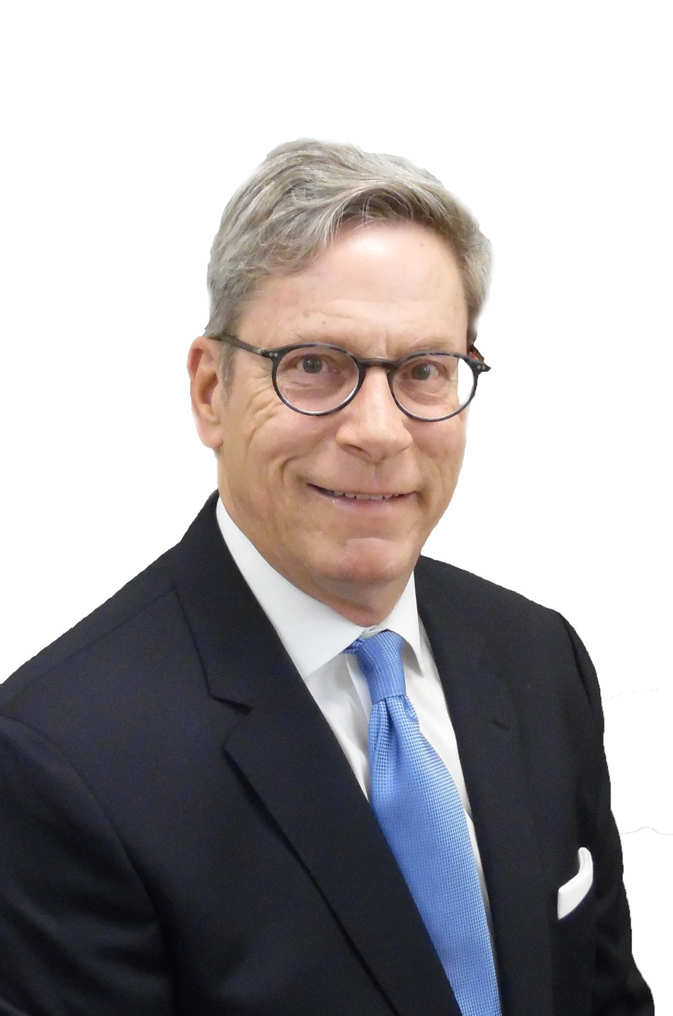 Lockton Dunning Benefits hires industry leader Paul Botkin as Vice President for disability consulting and leave administration.