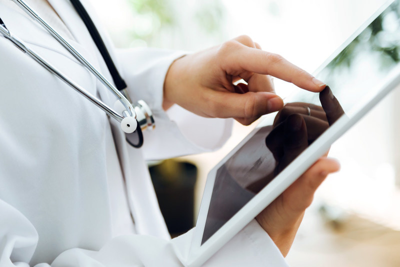 OTTO Health is an integrated care delivery platform that provides remote access to local healthcare services through both web and mobile applications.
