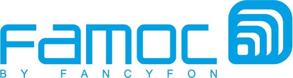 FancyFon Software Ltd (PRNewsFoto/FancyFon Software Ltd)