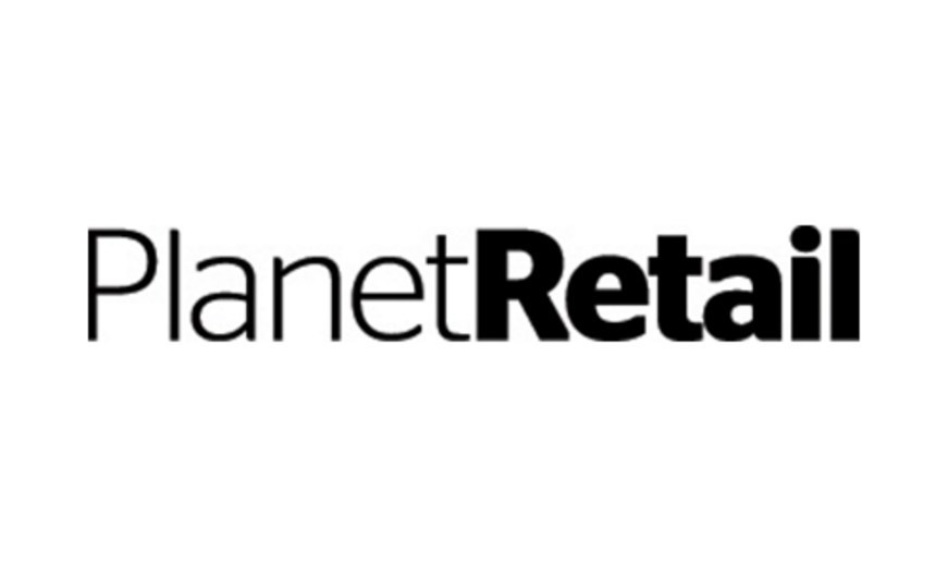 Planet Retail is the world's leading provider of global retail intelligence. The company partners with over 30,000 professionals around the world to drive dynamic strategies through an intuitive online platform and bespoke advisory service.
