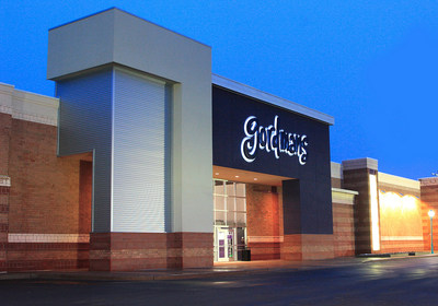 Omaha-based Gordmans is implementing Revionics Markdown Optimization Suite to optimize clearance strategies and business results.