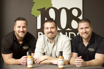 Schultz's to Launch New Look, New Flavors and New BBQ Sauce Line at Expo West. Boulder-based gourmet sauce and snack brand expands to offer New Marinades, Condiments and BBQ Sauces.