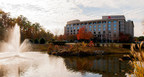 Lingerfelt CommonWealth Sells Richmond Marriott Short Pump in Richmond, VA