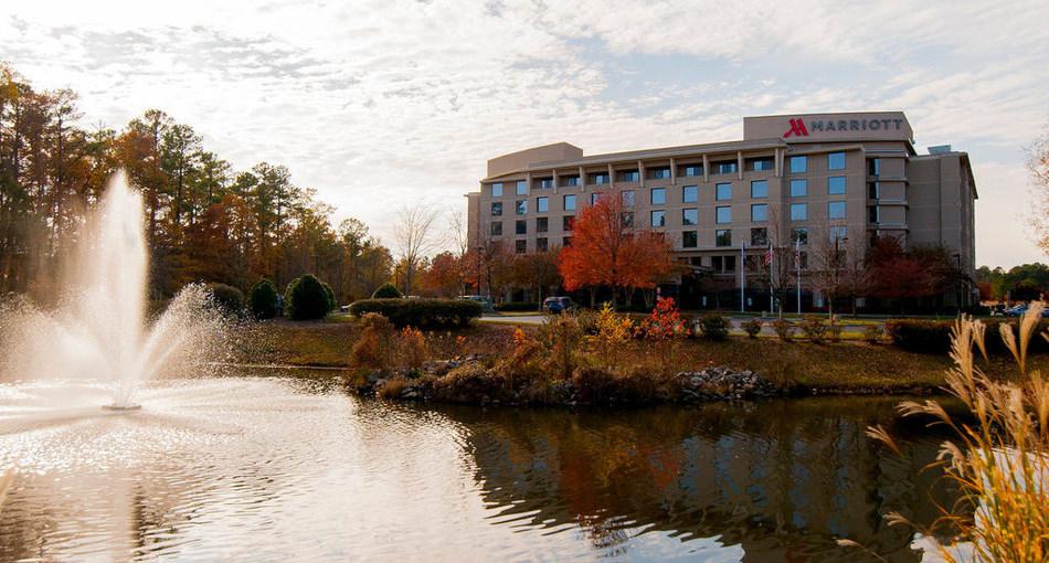 Partnership Property Management Llc Greensboro Nc