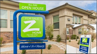 Home buying company launches in Las Vegas