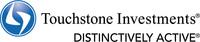 (PRNewsfoto/Touchstone Investments)