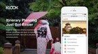 Sequoia Leads US$30 Million Series B for Klook Travel