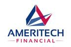 Ameritech Financial: Tackling the Student Loan Default Debt Crises Head On
