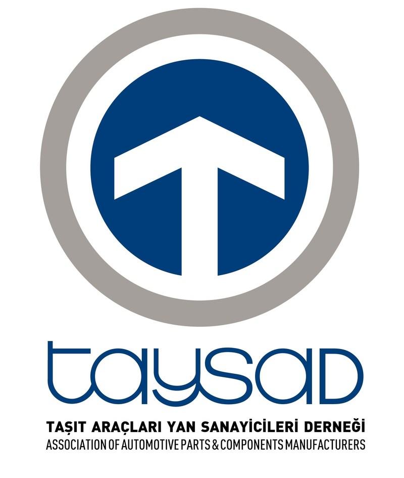 TAYSAD Logo (PRNewsFoto/TAYSAD)