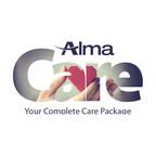 Alma Lasers lança 'Alma Care' - um pacote de marketing completo e abrangente que ajuda parceiros de negócios a maximizar as iniciativas de marketing e acelerar a conscientização e a rentabilidade do cliente