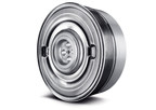 Novelty: Schaeffler Launches Repair Solution with Pulley Decoupler from the INA Brand