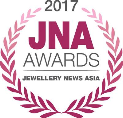 JNA Logo