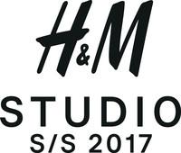 S/S 17 Logo