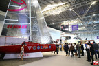 Renowned Chinese manufacturer, Far East, to showcase their boats at CIBS 2017 (PRNewsFoto/China (Shanghai) International)