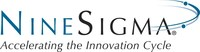 NineSigma connects organizations with external innovation resources to accelerate innovation in private, public and social sectors.