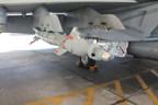 Lockheed Martin Introduces Paragon™ Direct Attack Munition