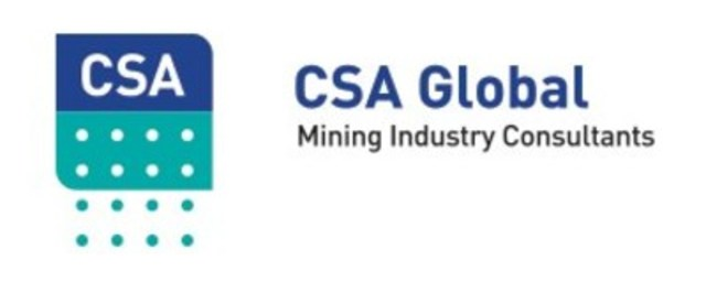 CSA Global (CNW Group/CSA Global)