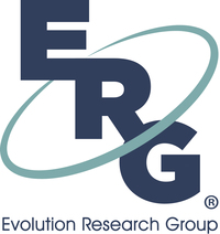 Evolution Research Group | www.evolutionresearchgroup.com
