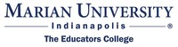 The Educators College at Marian University-Indianapolis is helping to fill the nation's teacher shortage through unique curriculum that allows students to earn a master's degree in five years, including a year in residency.