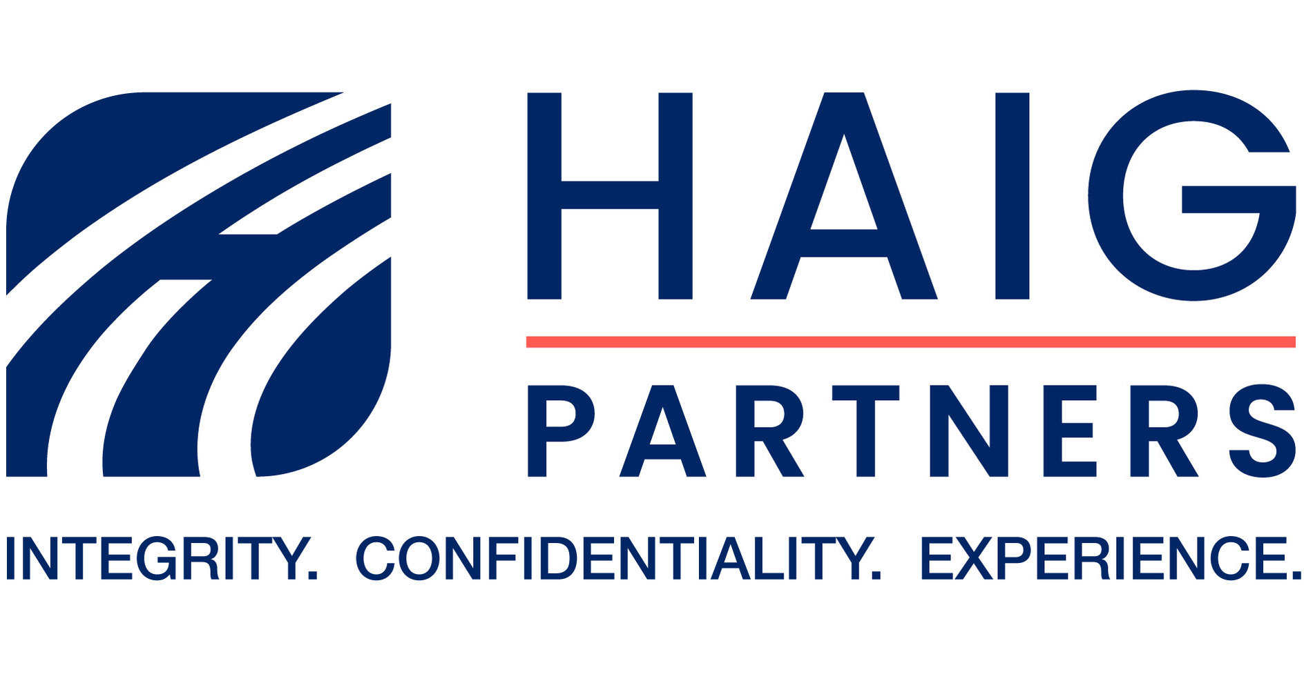 Jerry Durant Toyota >> Haig Partners Advises Jerry Durant On Sale Of Two Toyota