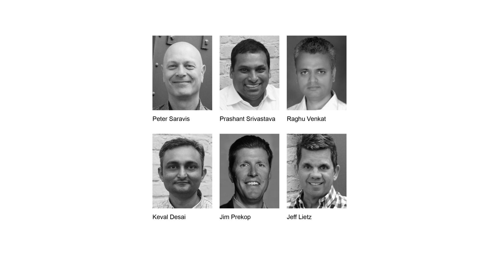 Evive Health Management Team jpg?p=facebook.'
