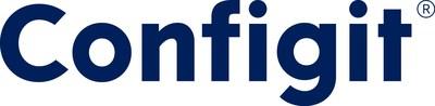 Configit_Logo