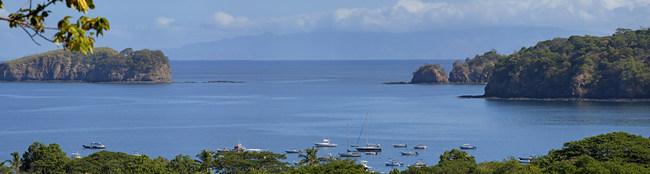 PACIFICO OCEAN VIEW
