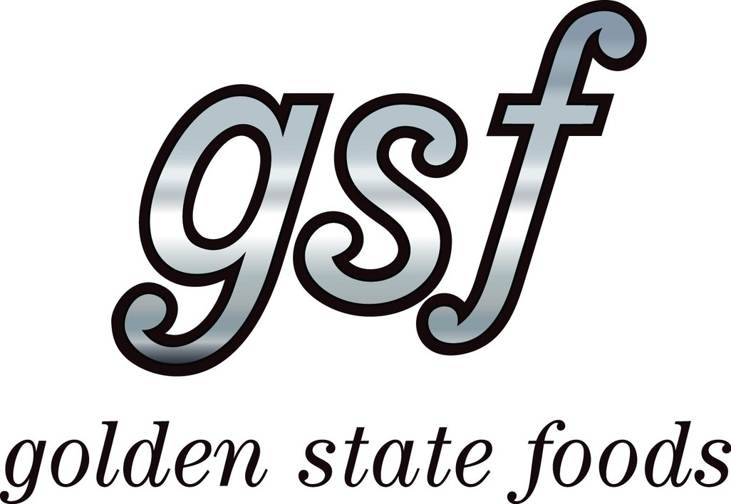 Golden State Foods Honors City Of Industry - Manufacturing ...