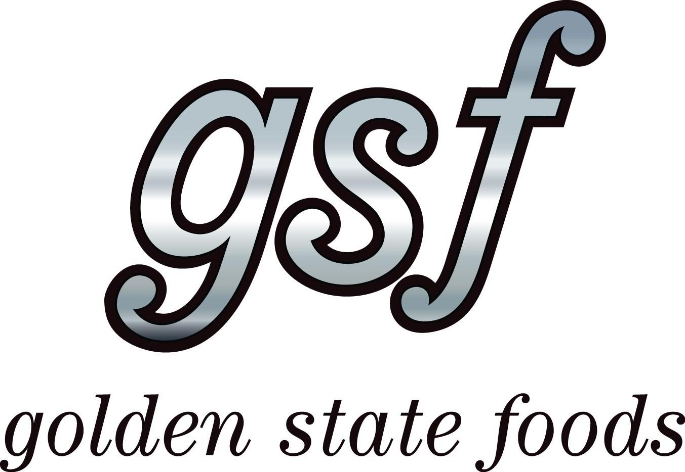 Armario Oriental Etna ~ Golden State Foods Appoints Jose Armario To Board Of Directors