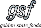 Golden State Foods Awards Highest Company Honor to QCD Orlando...