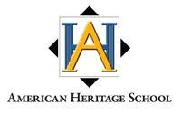 (PRNewsFoto/American Heritage School)