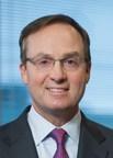 CNA benoemt John Hennessy tot Senior Vice President van Sales and Distribution
