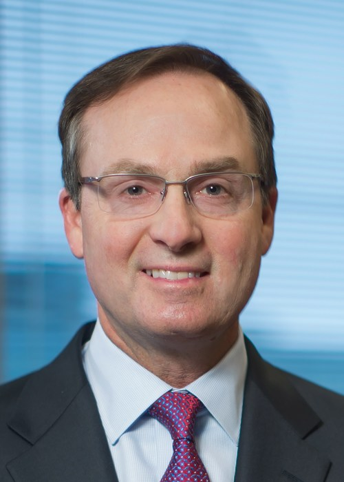 CNA Announces John Hennessy as Senior Vice President of Sales and Distribution. Hennessy returns to this role after leading CNA's European operations for five years and Canadian operations for three years.