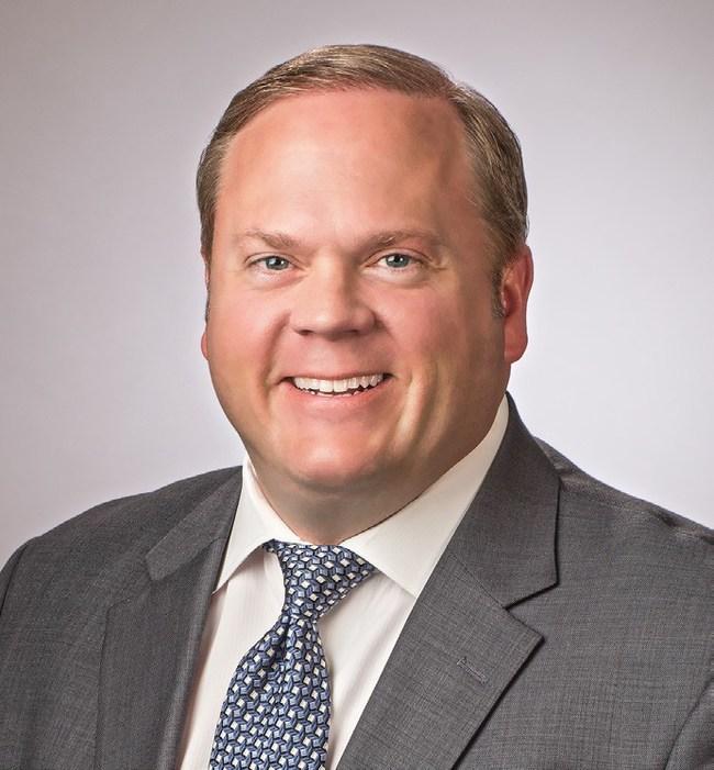 Jeff Bohling, Vencore, Inc.